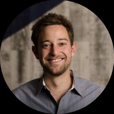 AdamLiebman  Senior Director of Sales Flexport
