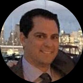 JoshPanknin  Associate Director - Center for Urban Real Estate Columbia University
