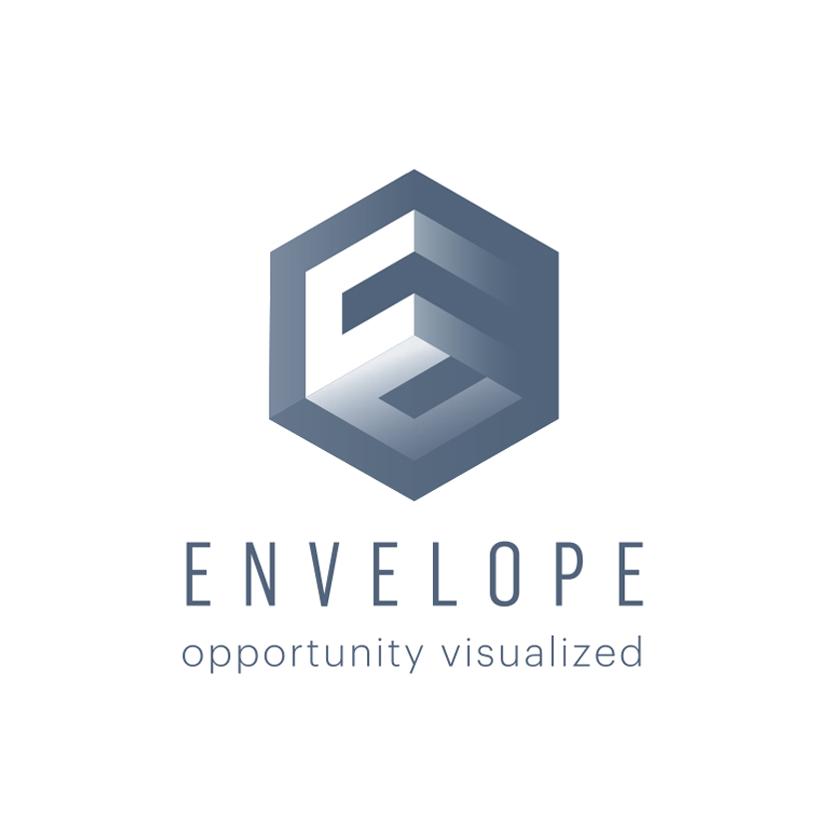 Envelope Next generation analysis of real estate properties.