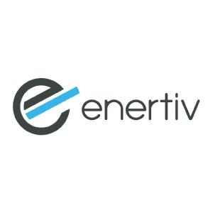 Enertiv We transform building data into asset value.