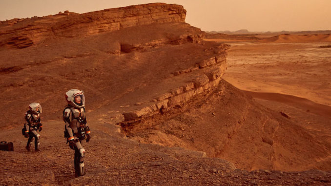 Mars-ngc-header-678x381.jpg