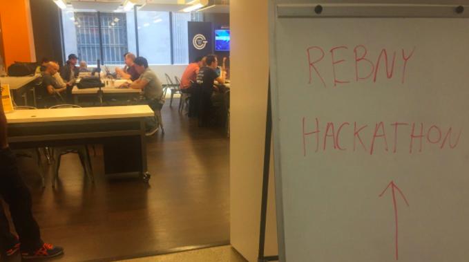 REBNY Hackathon.png