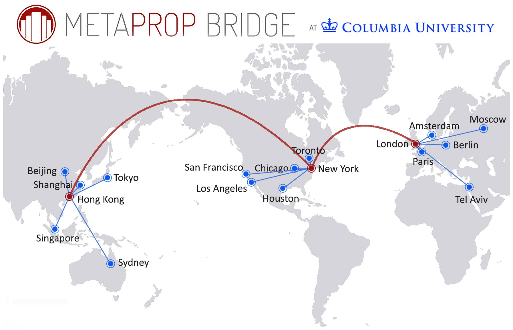 Bridge-Program-World-Map.jpg
