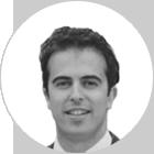 ConanLauterpacht  VP, Corporate Development Altus Analytics