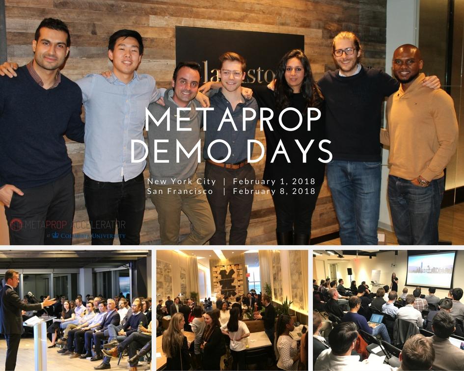 MetaPropDemoDay2018.jpg