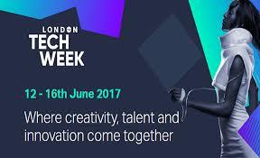 london tech week.jpeg