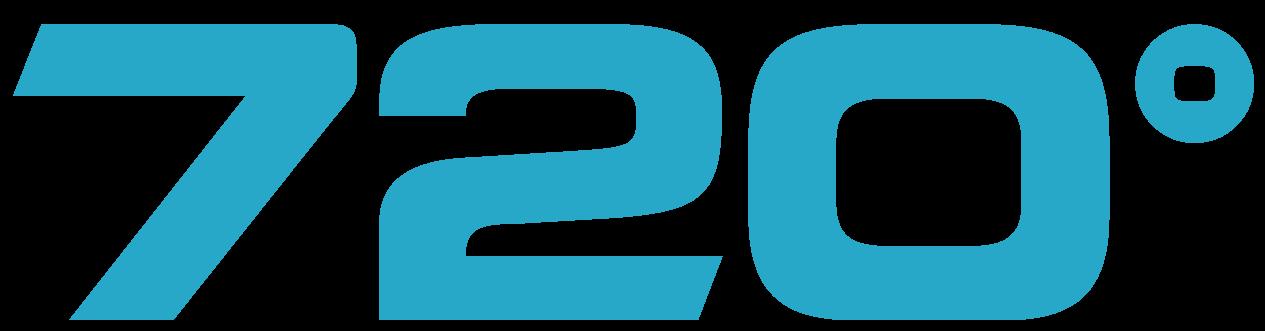 720_logo_crop.png