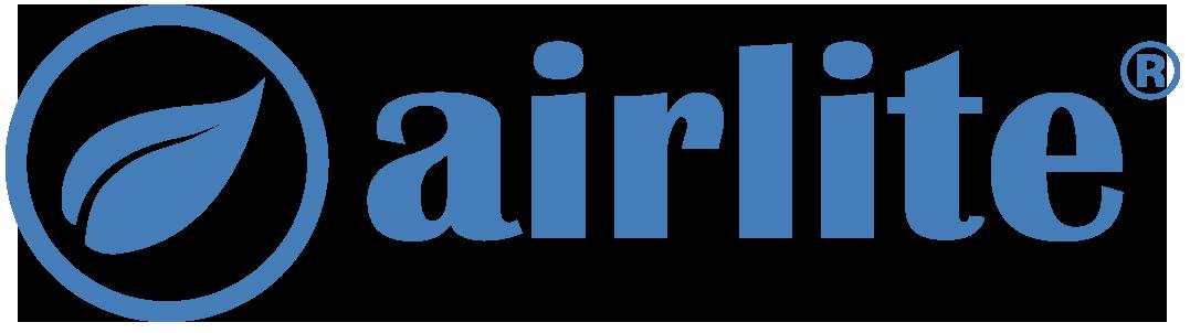 Airlite logo.png