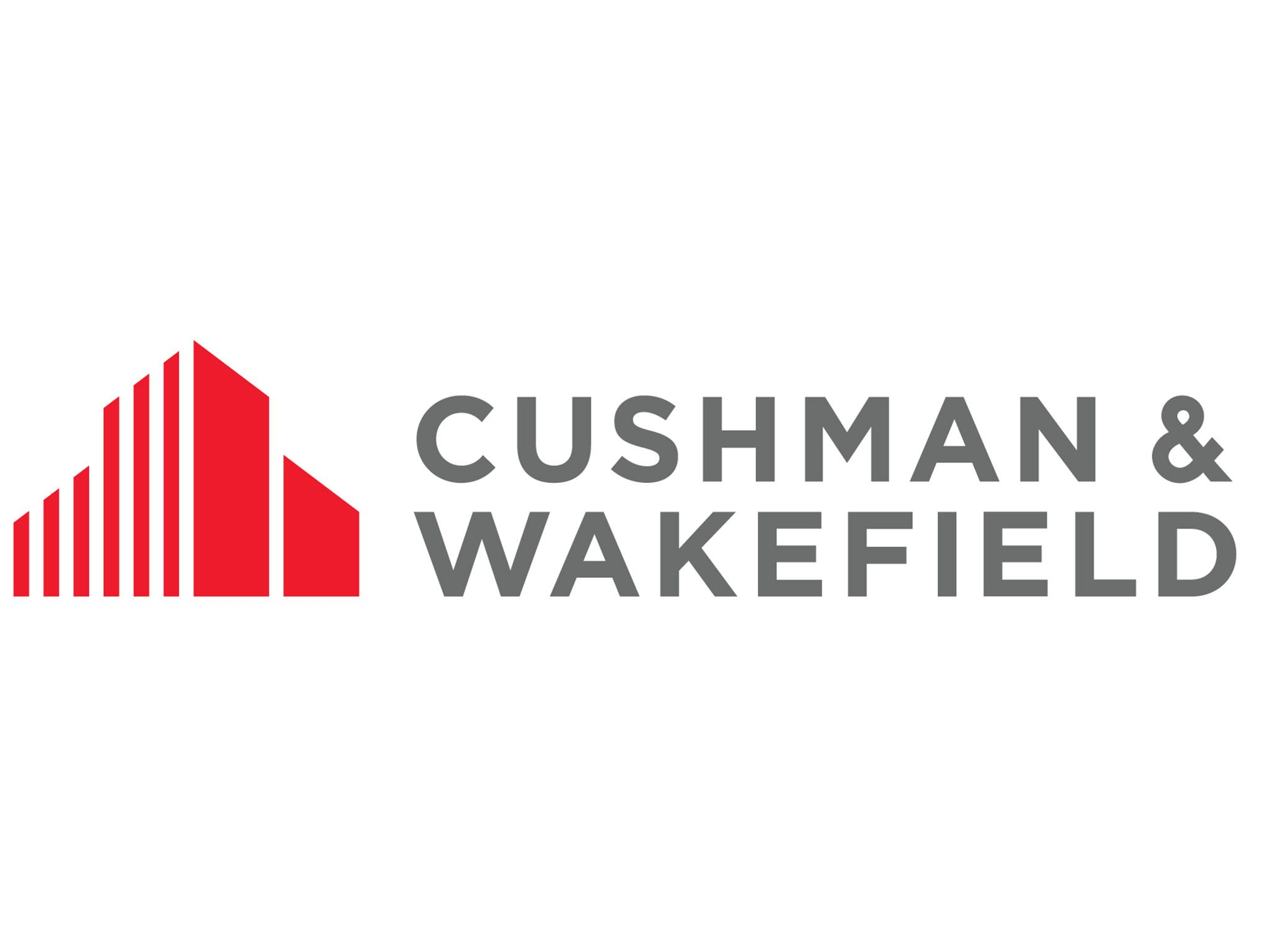 MetaProp Announces $40 Million Fund Closing, Cushman & Wakefield is Largest CRE Provider   June 21, 2018
