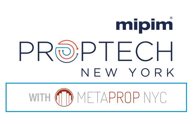 mipimproptechnyc.JPG