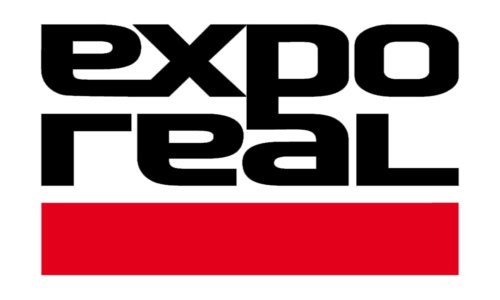 expo real.jpg