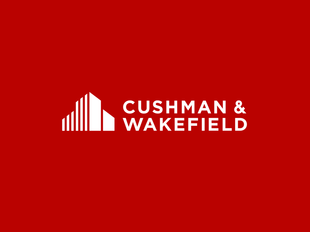 Cushman & Wakefield - Cushman & Wakefield Inc. is a global commercial real estate services company.As the commercial brokerage community sponsor, Cushman and Wakefield supports programming worldwide as it relates to commercial brokerage.