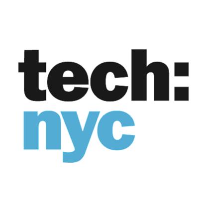 tech-nyc-v2.png