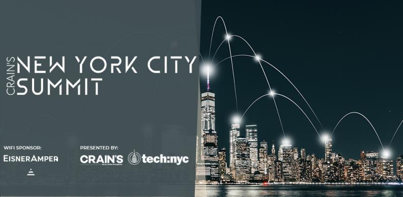 NYC Summit_Drupal Image 2018_1.png
