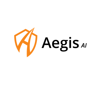 Aegis AI  (Chicago) Aegis AI uses computer vision to identify weapons in surveillance camera footage, dramatically reducing law enforcement notification time and saving lives in an active shooter situation.