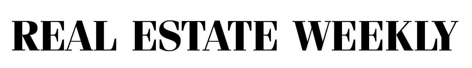 Real Estate Weekly logo.jpg