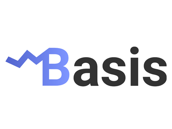 Basis Basis helps you seamlessly store, request, and transfer real estate data.