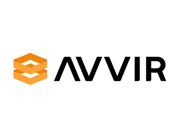 Avvir Avvir enables construction teams to closely monitor progress and catch mistakes before major rework is required.