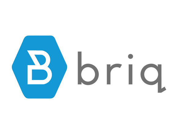 Briq Briq is a data platform that collects and analyzes construction data to drive better decisions for unparalleled insights catered to your company profile.