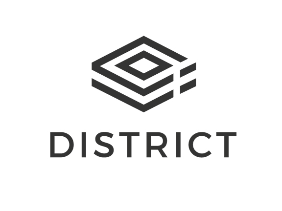 District Capital District is automating commercial mortgage lending to reduce costs for borrowers while increasing speed and transparency.
