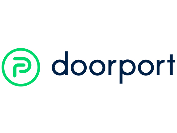 Doorport Doorport provides simple, sophisticated access for every building.