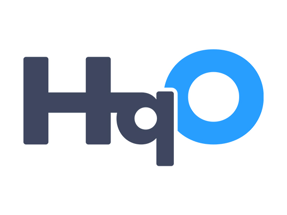 HqO HqO partners with the leading landlords, property managers, and brokers who want to attract innovative tenants, provide a premium experience, and increase overall asset value.