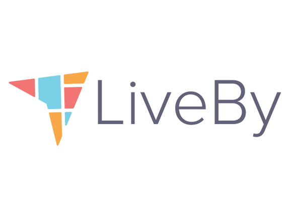 LiveBy Providing real estate professionals tools to educate clients, while helping consumers to make quicker, informed decisions on location.