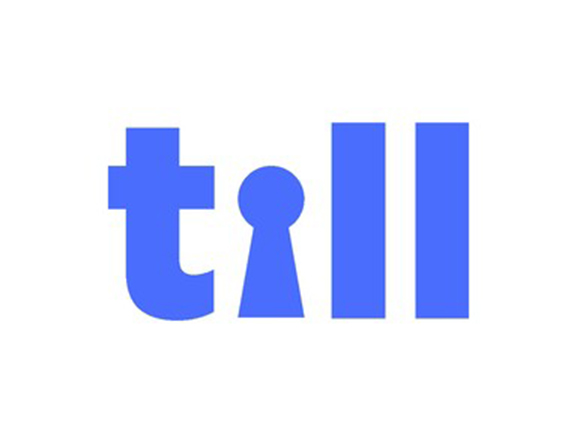 Till Till offers affordable & transparent rental loans to residents in participating communities.