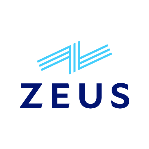 Zeus Zeus Living is a provider of furnished housing for business and personal travel.
