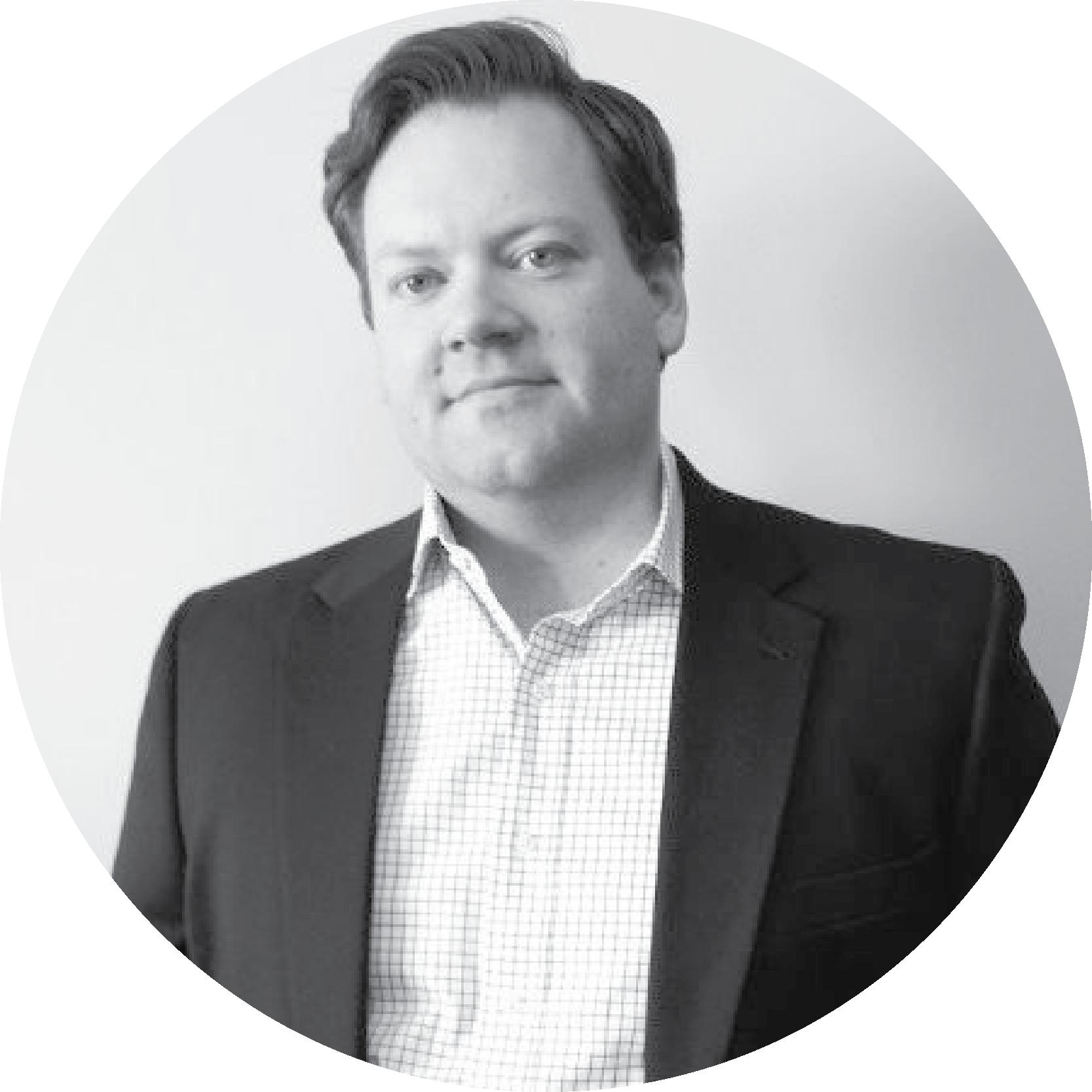 IanO'Neal Managing Director Raymond James Financial