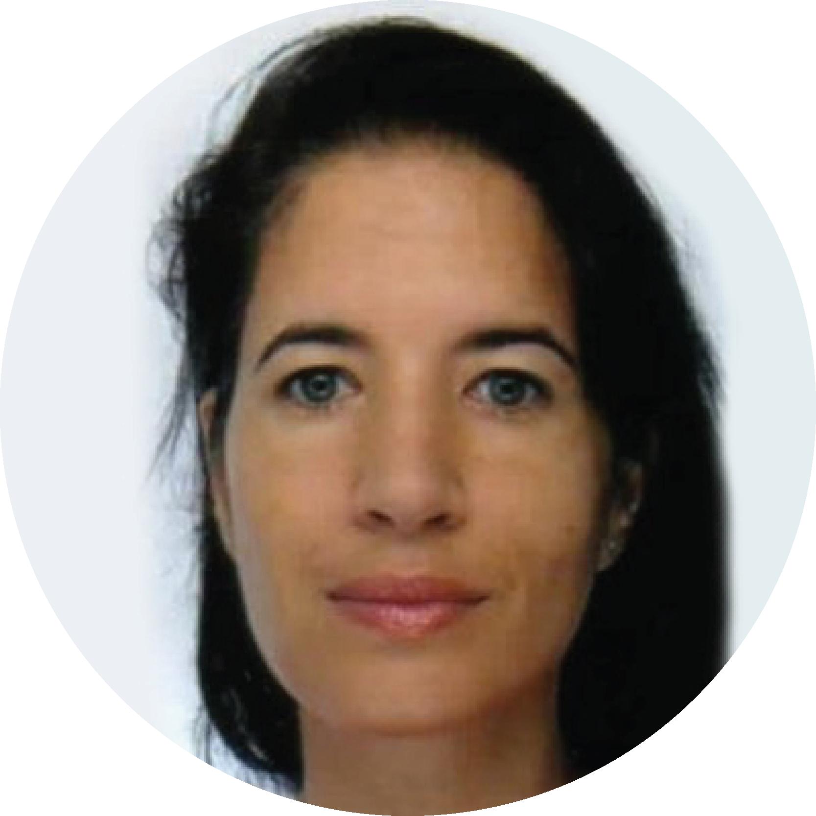 JuliaArlt  Global Digital Real Estate Leader  PwC