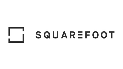 SquareFoot Technology-fueled commercial real estate brokerage.