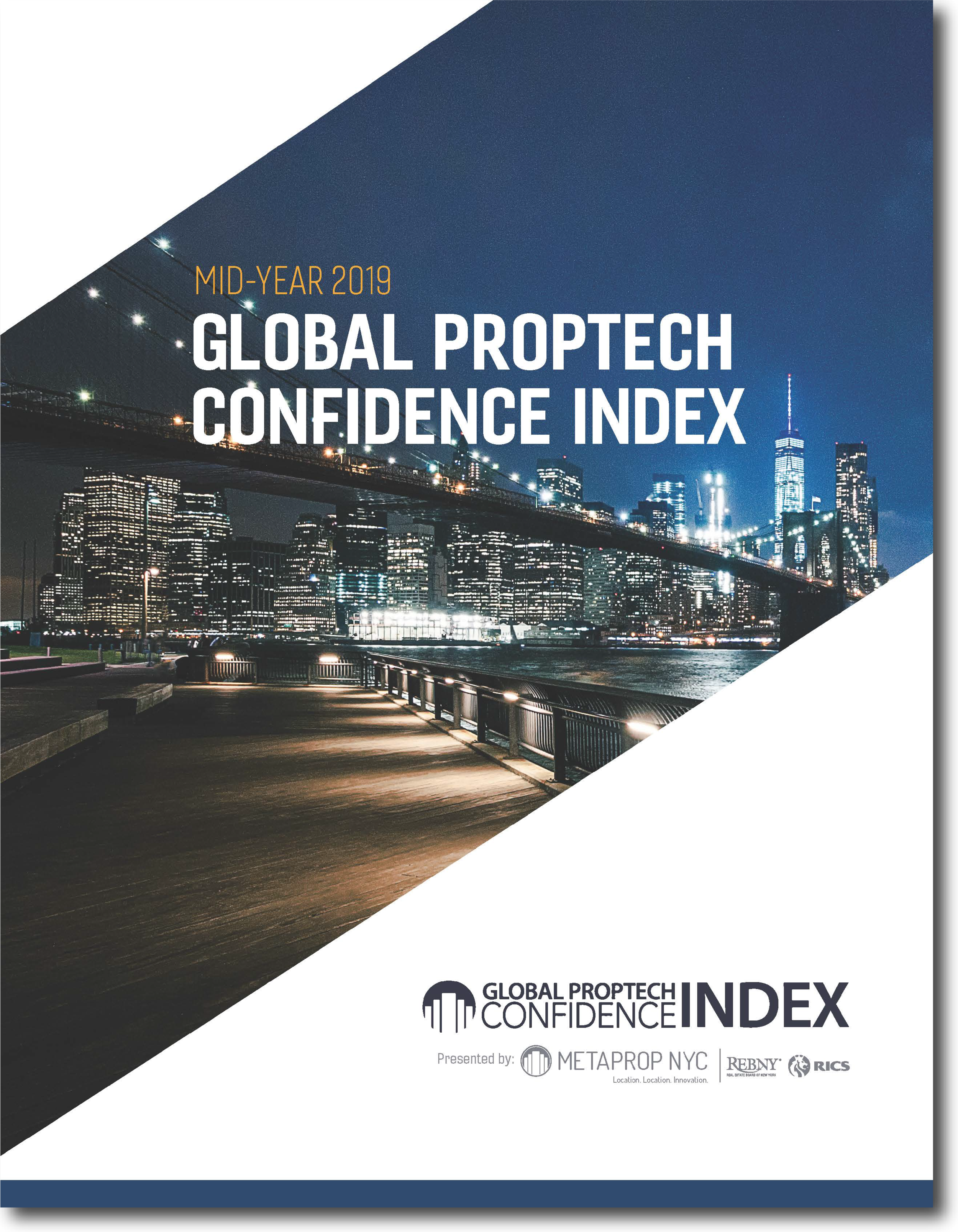 2019 Mid-Year Global PropTech Confidence Index cover.png