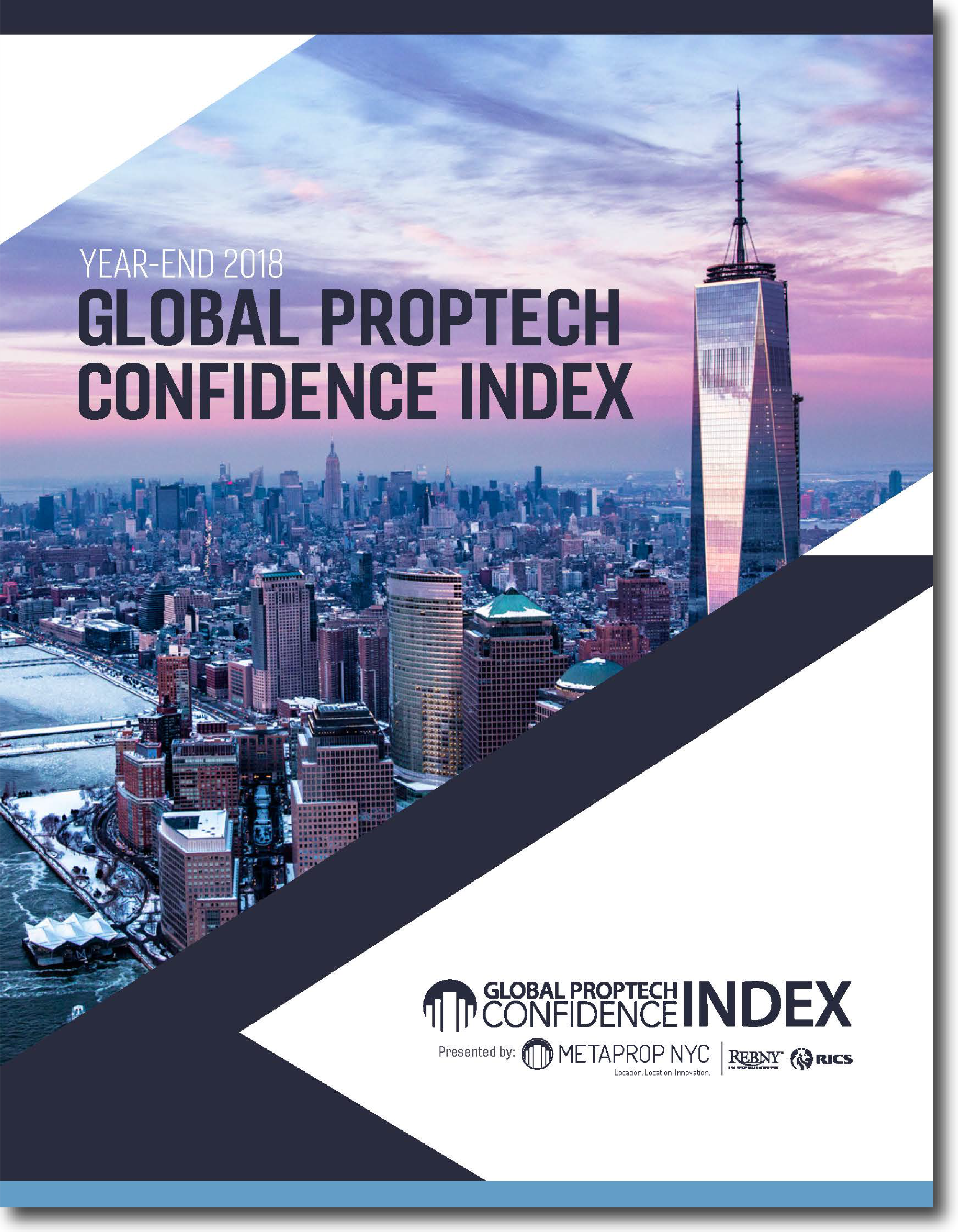 2018 Year-End Global PropTech Confidence Index cover.png