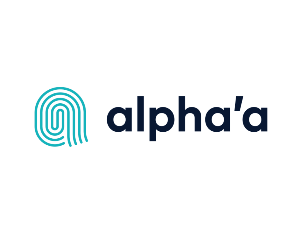 Alpha'a Alpha'a is an online platform offering tailor-made art collections for businesses across all industries including hospitality, tech, interior design and more.