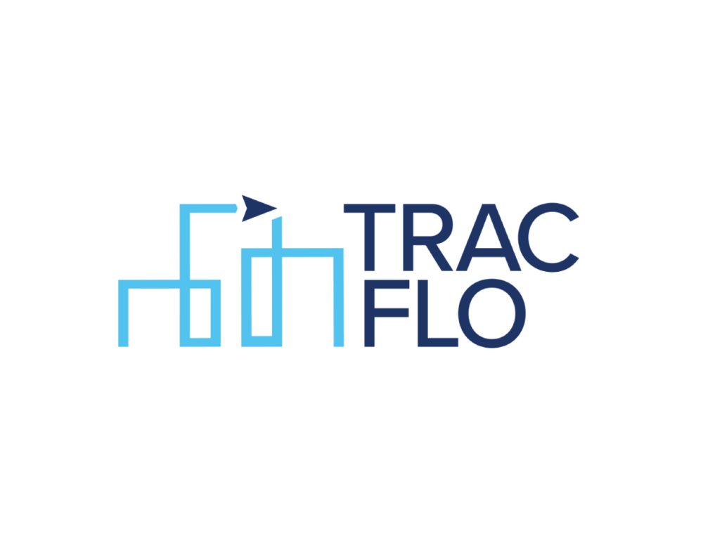 TracFlo TracFlo is a predictive financial management platform empowering America's best contractors.