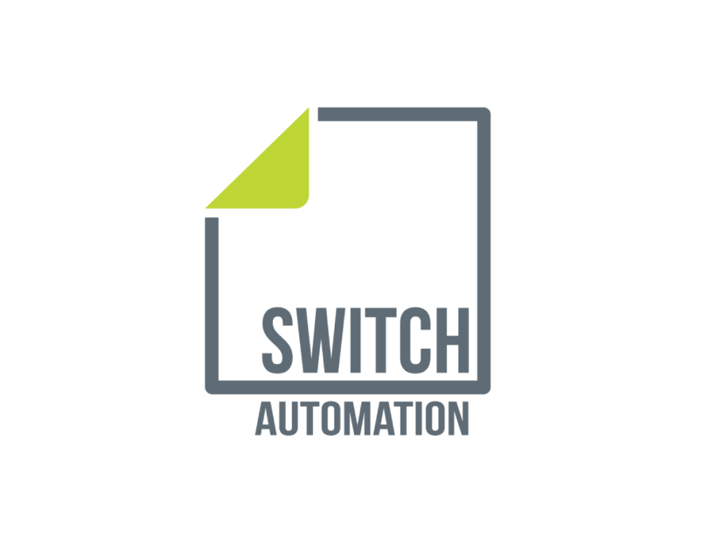 Switch Automation Switch Automation is a software company that helps property owners reduce operating costs, improve energy efficiency and deliver exceptional occupant satisfaction.