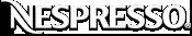 nespresso-logo-2.png