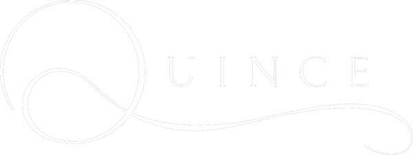Quince Logo.png