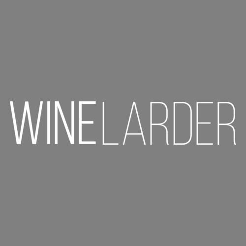 logo wine larder.png