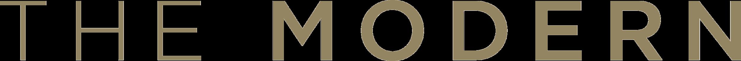 The Modern_logo_jpg.png