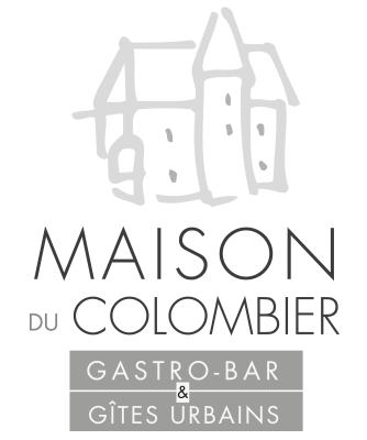 Colombier.png