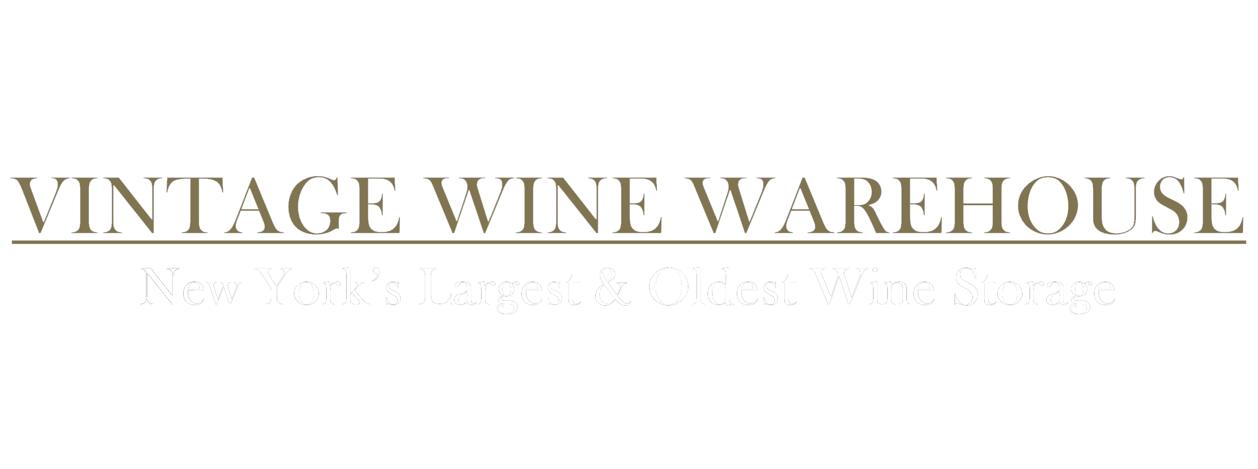 Vintage Wine Warehouse Test (6).png