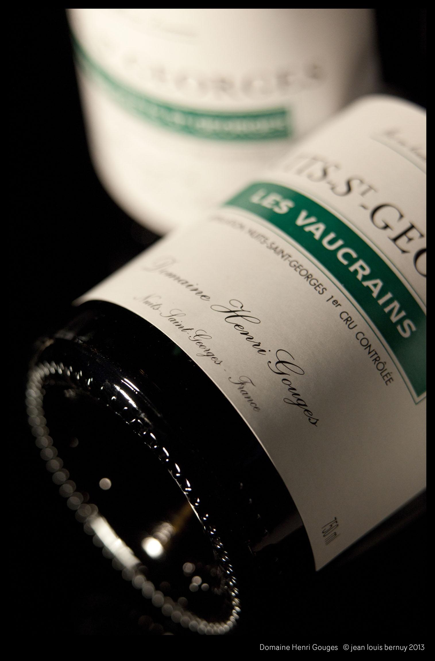 Gouges - bottle.jpg