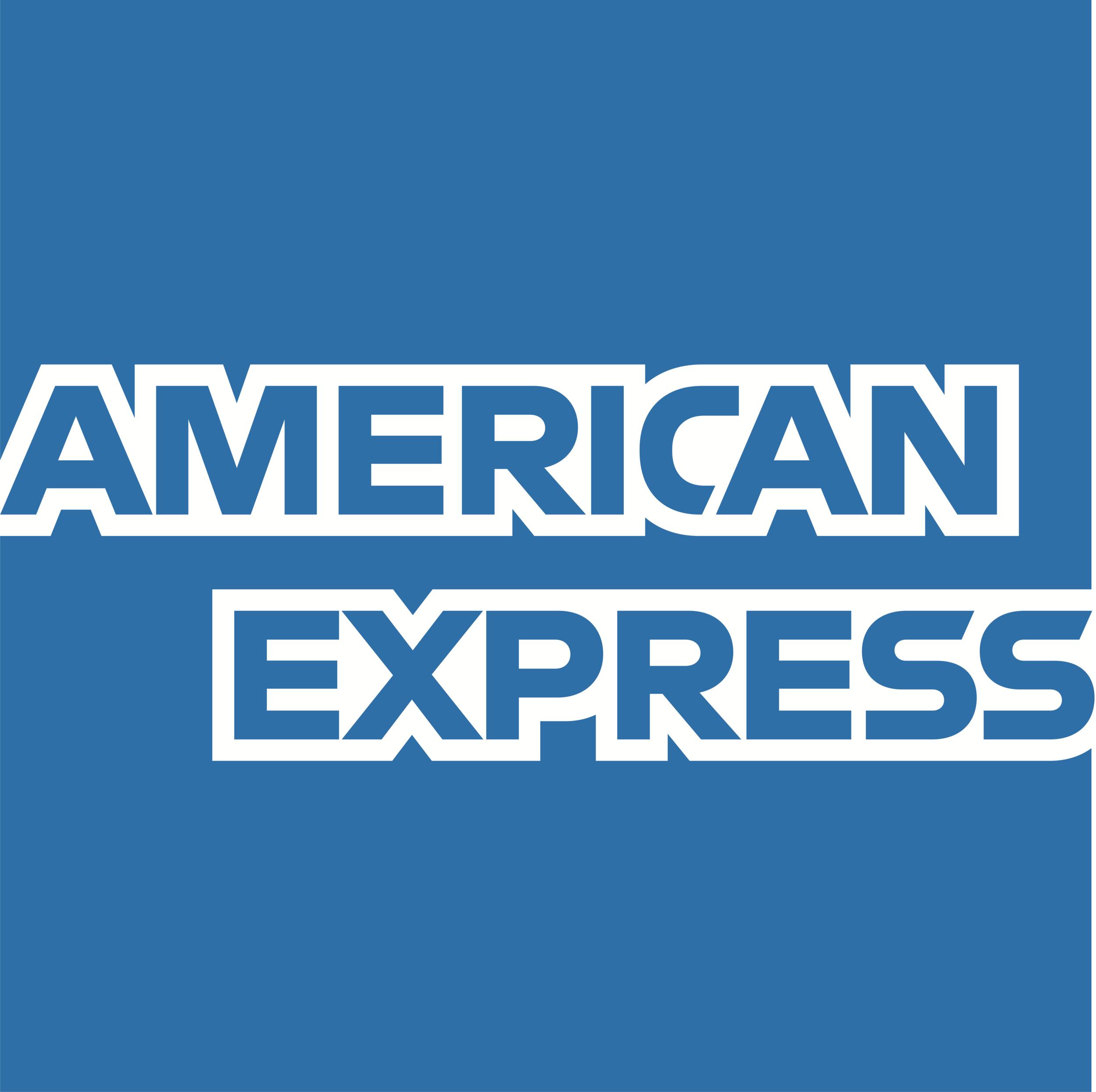 AXP_BlueBoxLogo_EXTRALARGEscale_CMYK_PE.png
