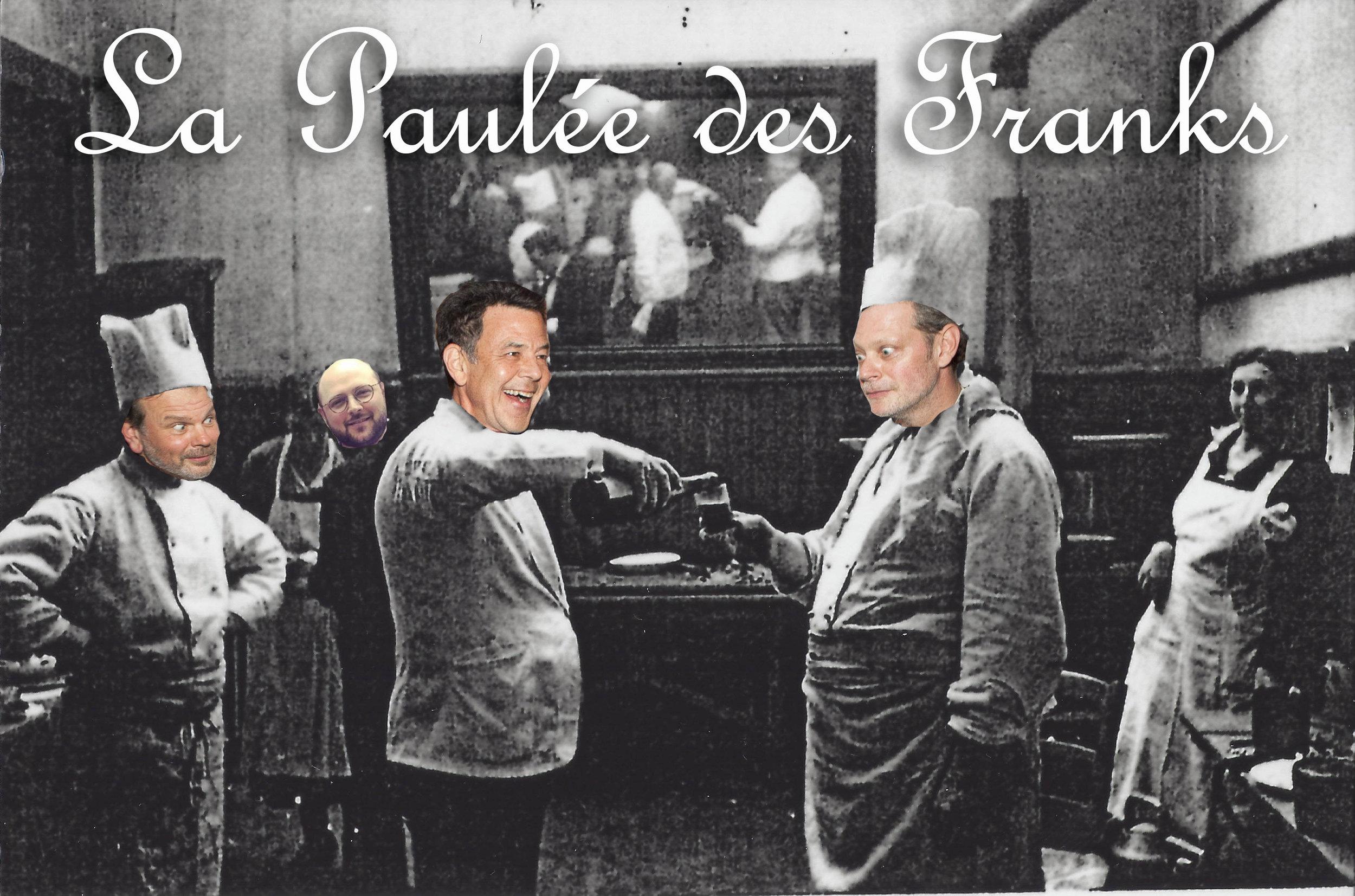La Paulee des Franks.jpg