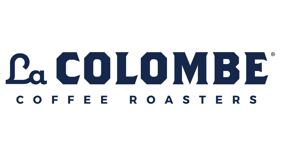 la-colombe-coffee-roasters-logo-vector.png