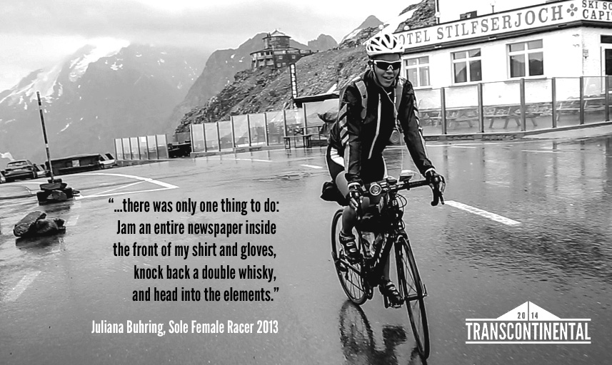 Juliana Stelvio Quote Poster.jpg