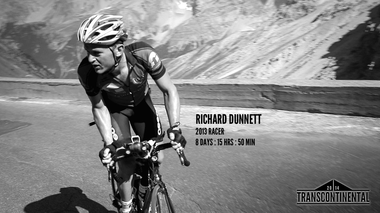 Richard Dunnett Poster Photo.jpg