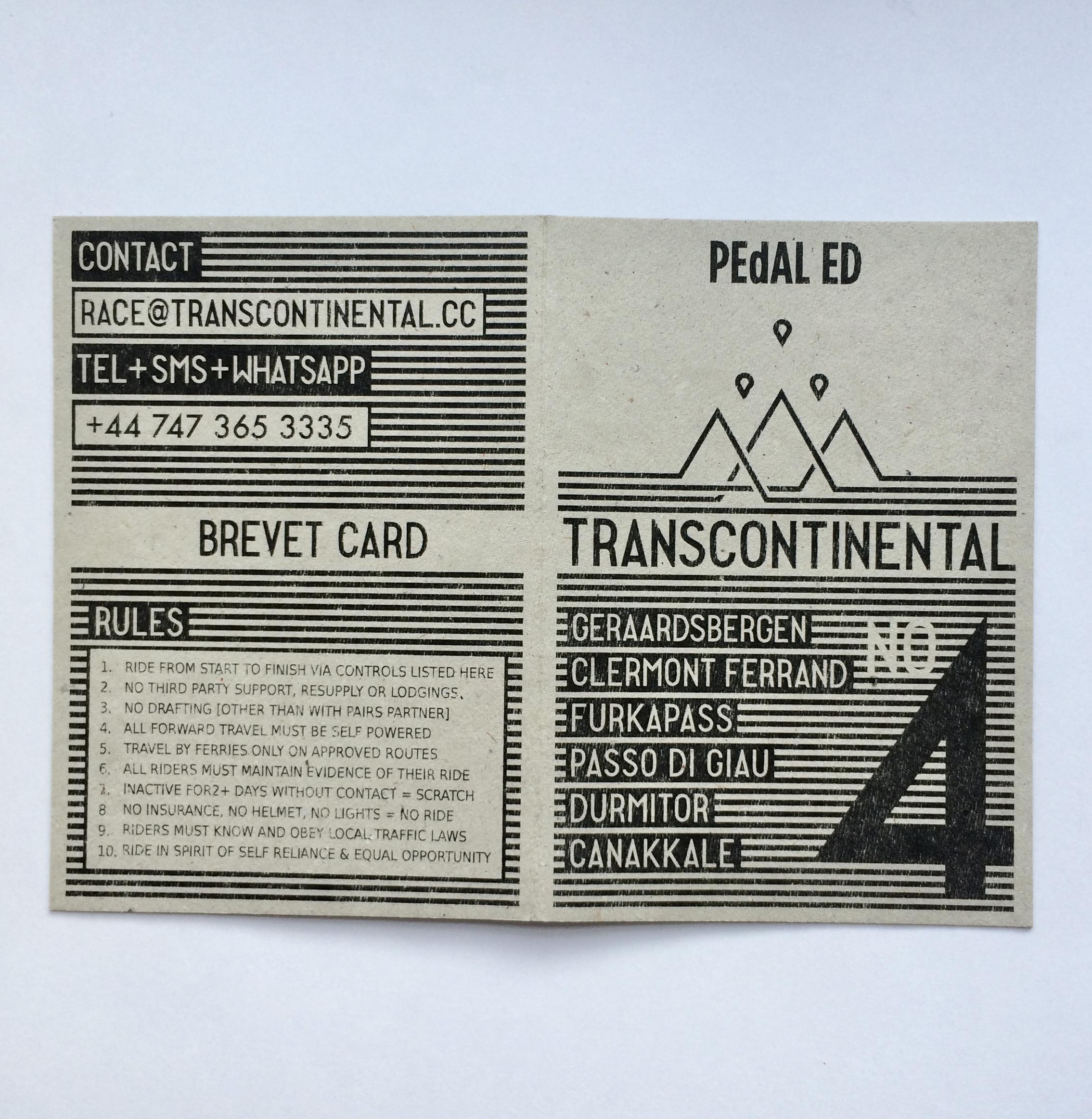 TCRNo4 brevet card.jpeg